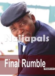Final Rumble