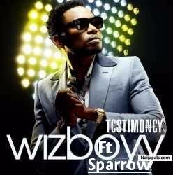make una jolly by wizboy ft sparrow