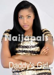 Daddy&#039 s Girl 2