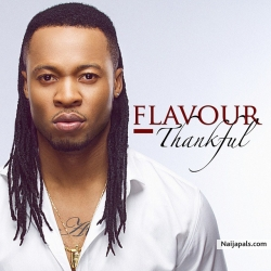 Wiser by Flavor Ft Phyno & MI