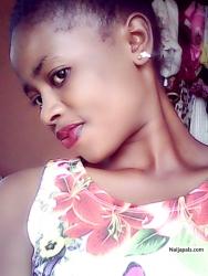 Natasha Nwakwelu (Natasha4)