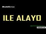 Ile Alayo