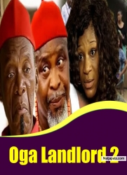 Oga Landlord 2