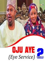 Oju Aye (Eye Service) 2