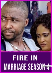 FIRE IN MARRIAGE SEASON 4