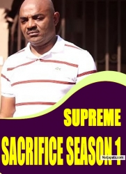 SUPREME SACRIFICE SEASON 1