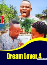 Dream Lover 4