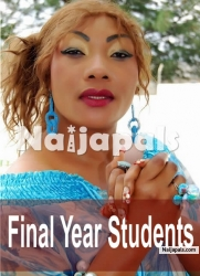 Final Year Students 1&2