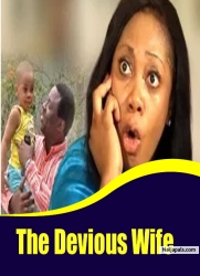 The Devious Wife