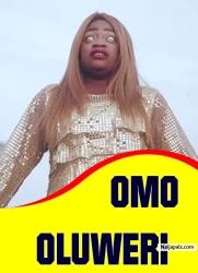 Omo Oluweri