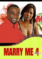 MARRY ME 4