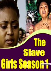 The Slave Girls Season 1