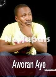 Aworan Aye