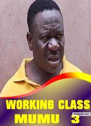 WORKING CLASS MUMU 3