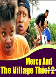 Mercy And The Village Thief 2