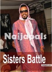 Sisters Battle 2