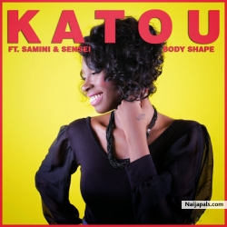 Body Shape by Katou Feat. Samini & Sensei