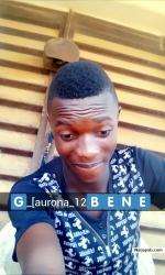 Mustapha Tobi (Gbene1)