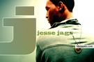 Pump it up by Jesse Jagz
