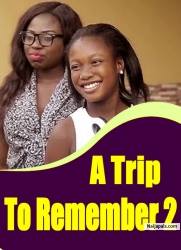 A Trip To Remember 2