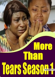 More Than Tears Season 1