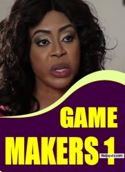 GAME MAKERS 1