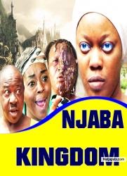 NJABA KINGDOM