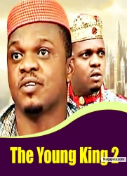 The Young King 2