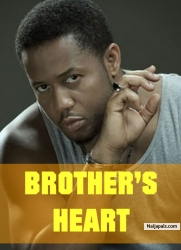 Brother's Heart