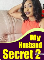 My Husband Secret 2