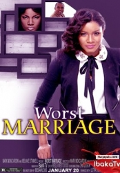 Worse Marriage