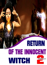 Return Of The Innocent Witch 2