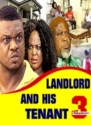 LANDLORD AND HIS TENANT 3