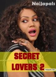 Secret Lovers 2