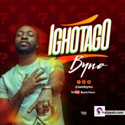 Ighotago Byno