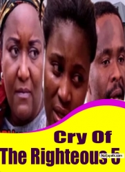 Cry Of The Righteous 5