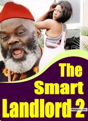 The Smart Landlord 2
