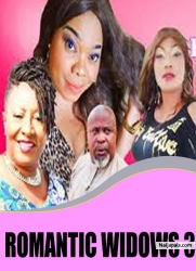 ROMANTIC WIDOWS 3