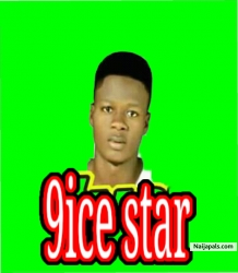 Case remix by 9ice star ft teni
