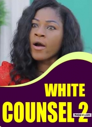 WHITE COUNSEL 2