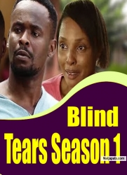 Blind Tears Season 1