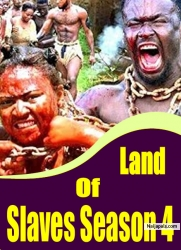 Land Of Slaves Season 4