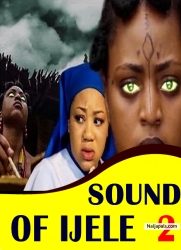 SOUND OF IJELE 2