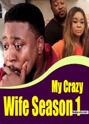 My Crazy Wife Season 1