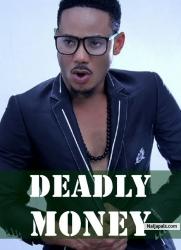 Deadly Money