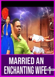 Married An Enchanting Wife 1