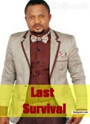 Last Survival