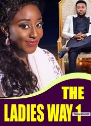 THE LADIES WAY 1