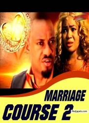 MARRIAGE COURSE 2
