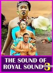THE SOUND OF ROYAL SOUND 3